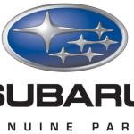 Subaru Auto Parts Montreal