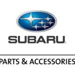 Subaru Parts Montreal